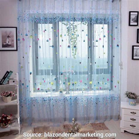 porta tende tende porta finestra great salotto con porta finestra con