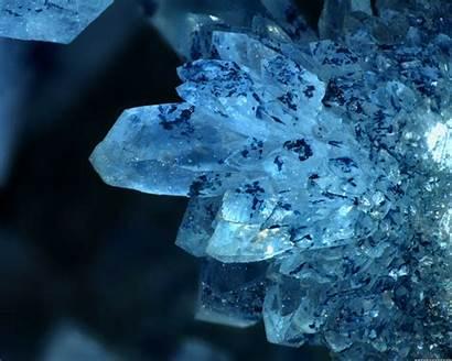 Minerals Macro Crystals Wallpapers Moods Crazy Updated