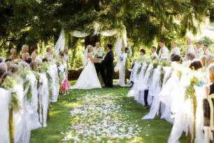 vineyard wedding venues salem oregon wedding venues salem oregon wedding venues domaine margelle a vineyard