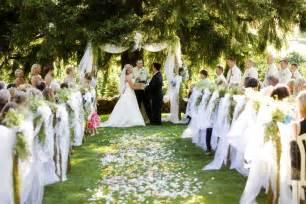 outdoor wedding reception venues salem oregon wedding venues salem oregon wedding venues domaine margelle a vineyard