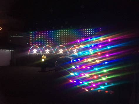 best 28 large clear christmas lights general electric