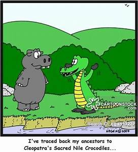 Nile Cartoons and Comics - funny pictures from CartoonStock