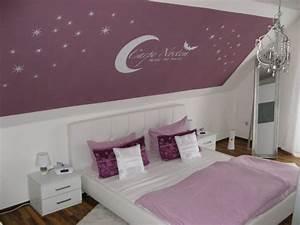 Schlafzimmer Ideen Weiß : schlafzimmer 39 schlafzimmer 39 sweet home zimmerschau ~ Michelbontemps.com Haus und Dekorationen