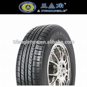 Alibaba Pneus : alibaba china triangle pneu 175 70r14 tr928 tyre manufacturers in china buy alibaba china ~ Gottalentnigeria.com Avis de Voitures