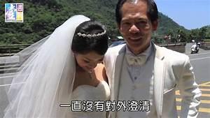 【台灣壹週刊】柯賜海陪產檢 神秘老婆林思佳曝光 - YouTube