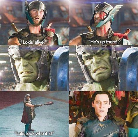 thor quotes ideas  pinterest  avengers avengers quotes  marvel avengers