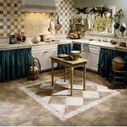 Kitchen Tiles Design Images by Installing The Best Floor Tile Designs To Reflect Your Personality And Social