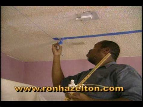 how to install track lighting youtube how to install track lighting youtube