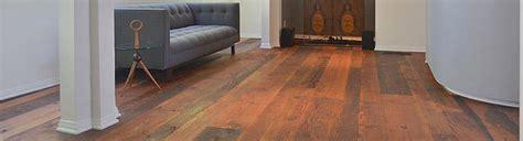 douglas fir flooring pros and cons floating wood floor free wood flex clip system wood