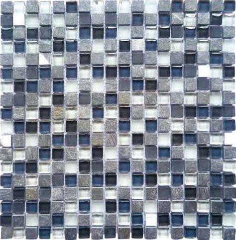 savona tile glass mosaic tile savona tile