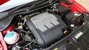Quick Look  Volkswagen Polo 1 5tdi Vs Polo 1 2tdi