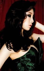 Taeyeon - My Voice - Studio Album | Manuth Chek's SoShi Site