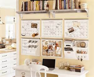 tips and tricks organize your desk home caprice