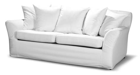 Ikea Tomelilla Sofa Bed Guide And Resource Page