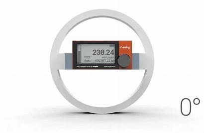 Flow Mass Meters Compact Series Digital Measurement