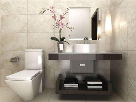 cómo tener un fantástico baño ikea mueble con un gasto mínimo aprende cómo decorar un baño moderno rústico pequeño o