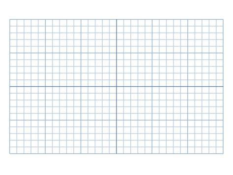 Printable Graph Paper 8.5x11
