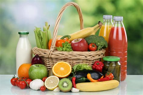 cuisine diet healthy choices at fast food restaurants familydoctor org