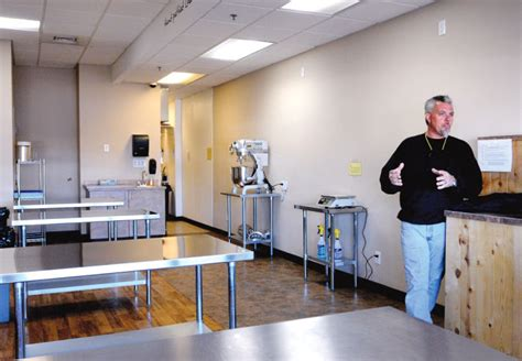 kitchen for rent kitchen open for rent to missoula food producers