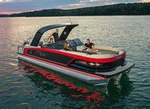 Avalon Pontoon Boat Problems by 2018 Avalon Pontoon Boats The Best Luxury And Sport Pontoons