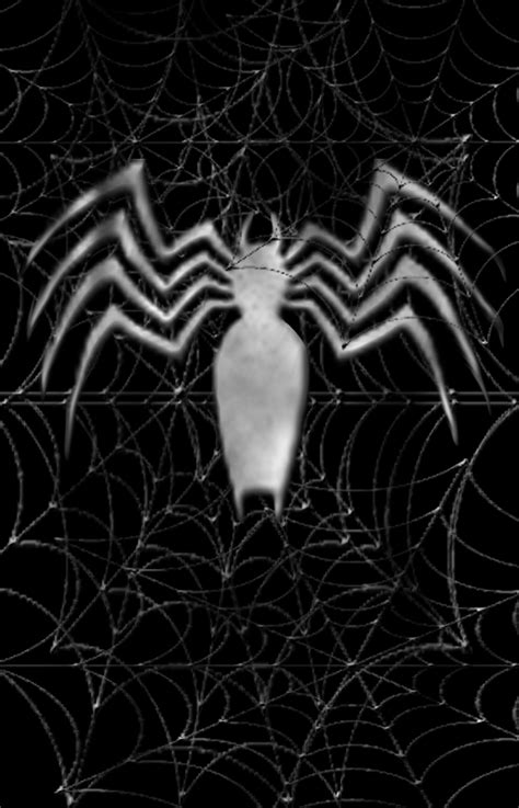 venom symbol updated   world  deviantart