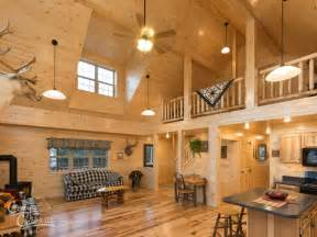 interior design blogs cabin interior design ideas home design ideas