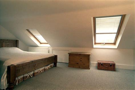 Bedroom Ideas Loft by Loft Bedroom Ideas