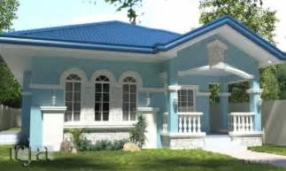 Genius Bungalow Houses Designs by Small Beautiful Bungalow House Design Ideas Ideal