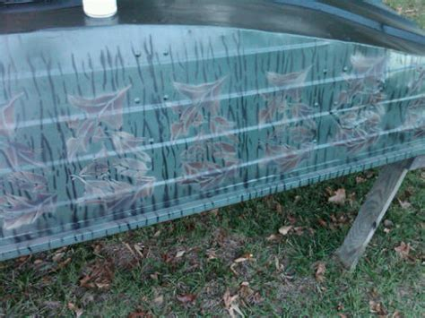 Craigslist Boats For Sale Hot Springs by Arkansas Boat In Motor Used 171 All Boats