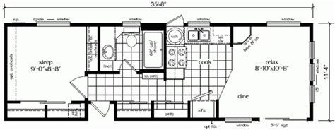 homes  merit floor plans  home plans design