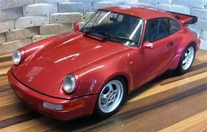 Porsche 964 Kaufen : modellauto shop porsche 911 964 turbo rotlila 1 18 ~ Kayakingforconservation.com Haus und Dekorationen
