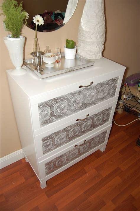 ikea aneboda dresser hack ikea aneboda dresser makeover remodeling repurposing the