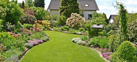 Gartenplanung, Gartengestaltung Und Landschaftsbau Neu
