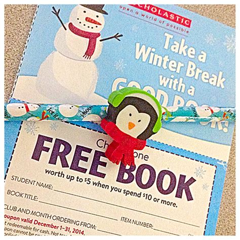 89442 Promo Codes For Scholastic Printables by Coupon Code Scholastic Book Club Ticketmaster