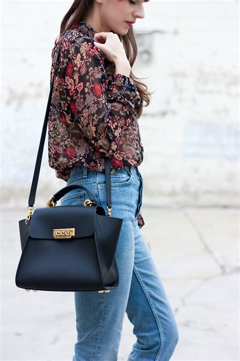 style mom jeans  fall jeans   teacup