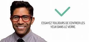 Lunette A Verre Transparent : lunettes meilleurs prix physique de r ve ~ Edinachiropracticcenter.com Idées de Décoration