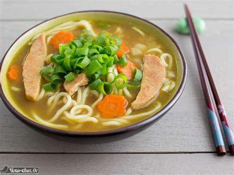 recette cuisine japonaise recettes de cuisine japonaise yum cha