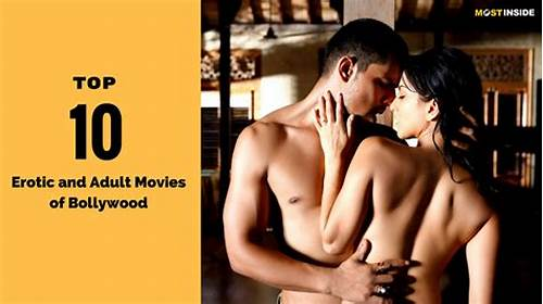 Country Movie Most Popula #Most #Awaited #Movies #Of #Deepika #Padukone #In #2015