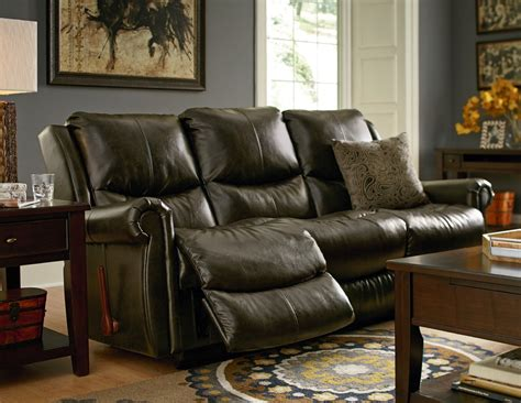 consumer reports reclining sofas furniture lazy boy sofa reviews with surprising and