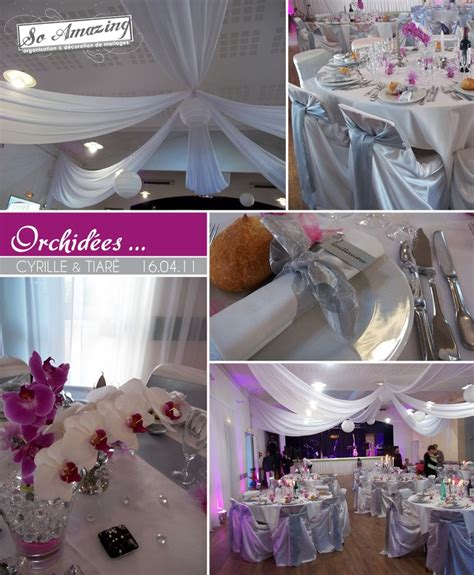 125 best wedding decoration purple and pink images on