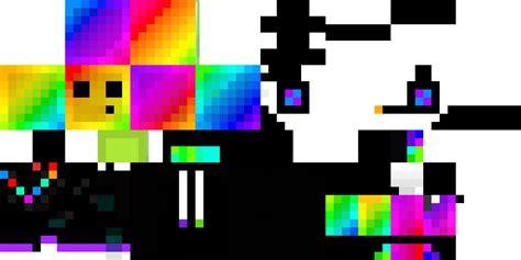 minecraft skins boy   pixels