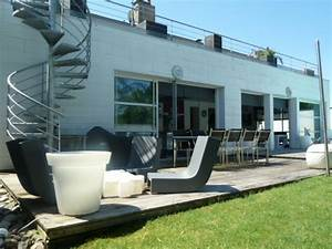 Maison A Vendre Merignac : achat maison a vendre merignac 870 000 380 m ~ Dailycaller-alerts.com Idées de Décoration