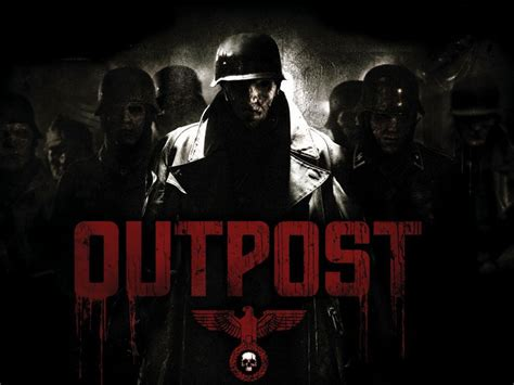 wallpapers movies wallpaper outpost