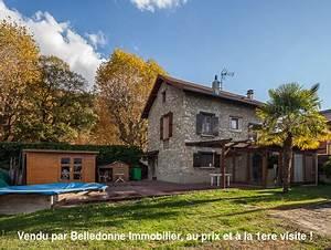 Castorama St Martin D Heres : prix immobilier saint martin d heres prix m2 38400 ~ Dailycaller-alerts.com Idées de Décoration