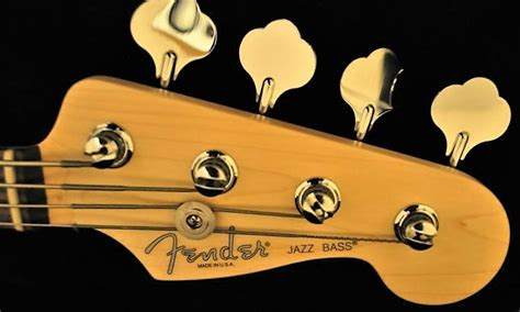 The Pdf Template Fender Stratocaster Standerd Headstock by Fender Bass Headstock Template Choice Image Template