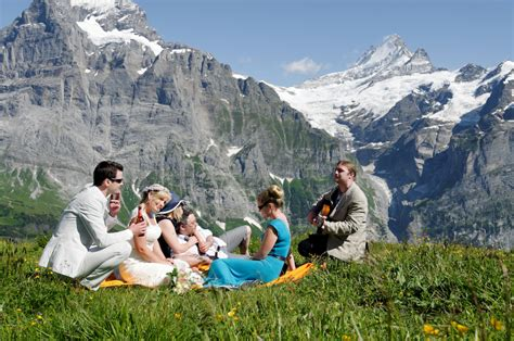 Marriage in Switzerland, Marry in Switzerland, Wedding in Switzerland   Easy Wedding Solutions