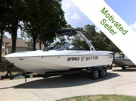 Used Malibu Boats For Sale In Texas by Catamarans For Sale San Diego Parker Boats Reviews