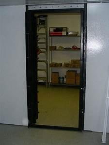 Modular Vault  Gun Vaults  Security Vault  Evidence Rooms  Modular Panels  Walk In Gun Vault