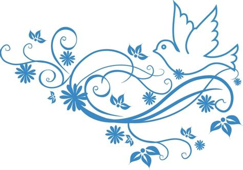 Dove Free Vector Download (109 Free Vector) For Commercial