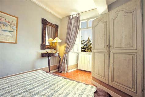 chambre d h es collioure château d 39 ortaffa gästezimmer collioure cadaques strände